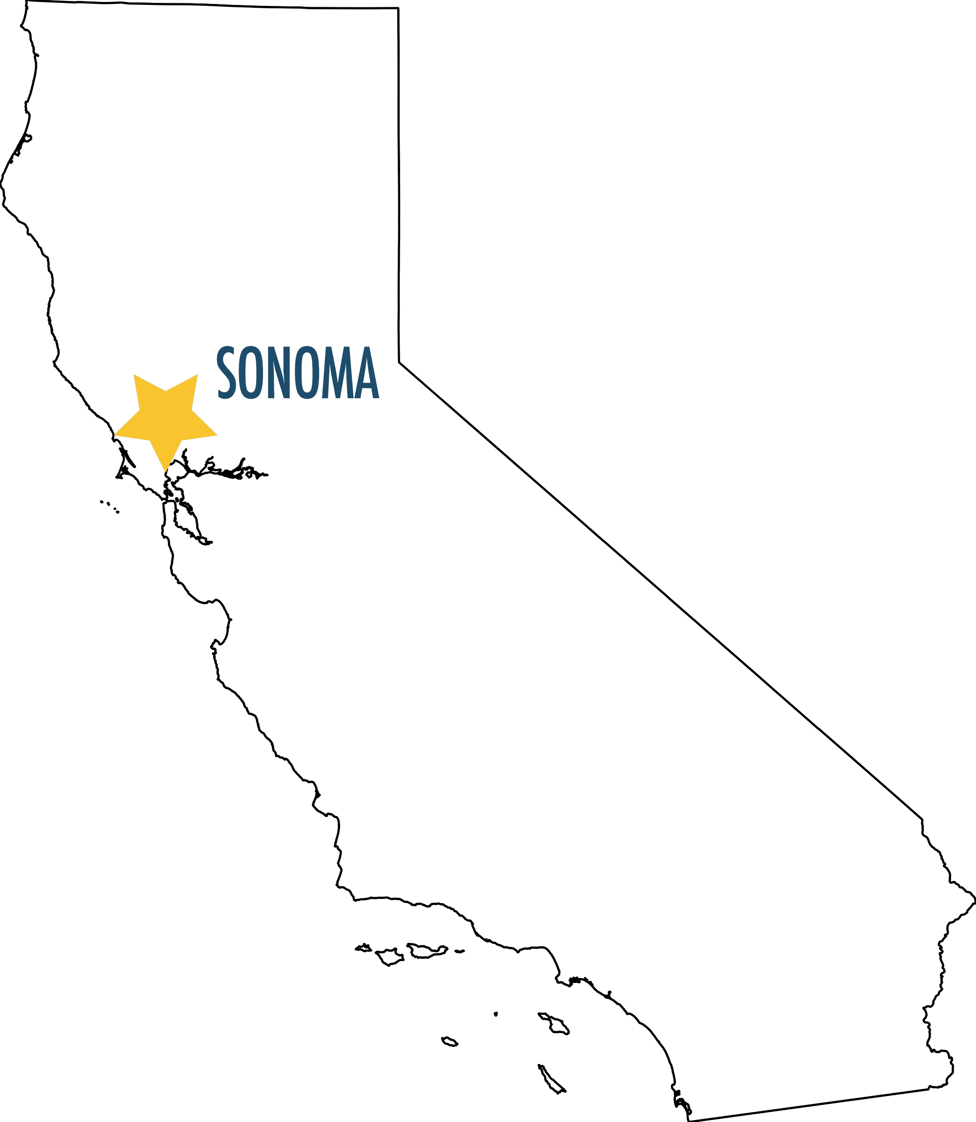 sonoma-map.png