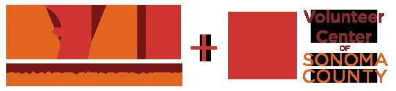 merger-logo-cvnl-vcsc.png