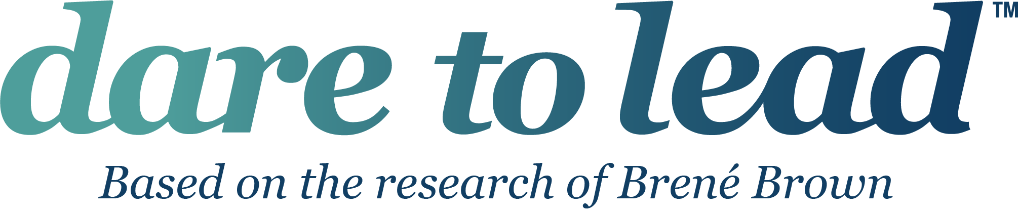 DTL__horizontal-BasedOnTheResearch-Ombre.png