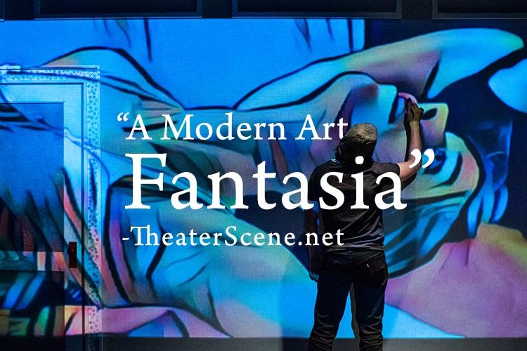 theaterscene-fantasia2_orig.jpg