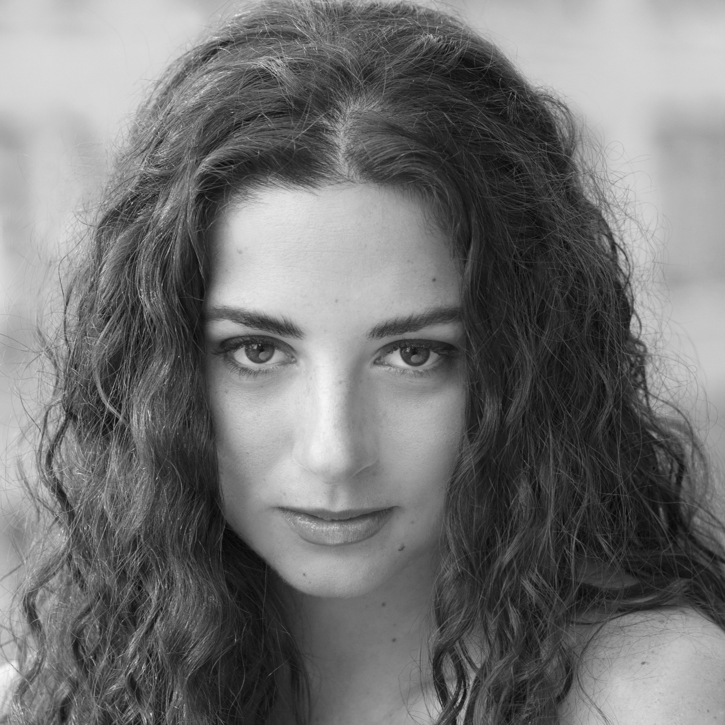 Lauren Winigrad