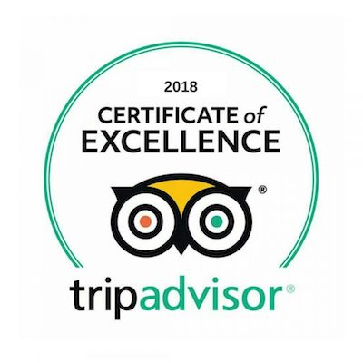 tripadvisor-2018-certificate-of-excellence-900x900.jpg