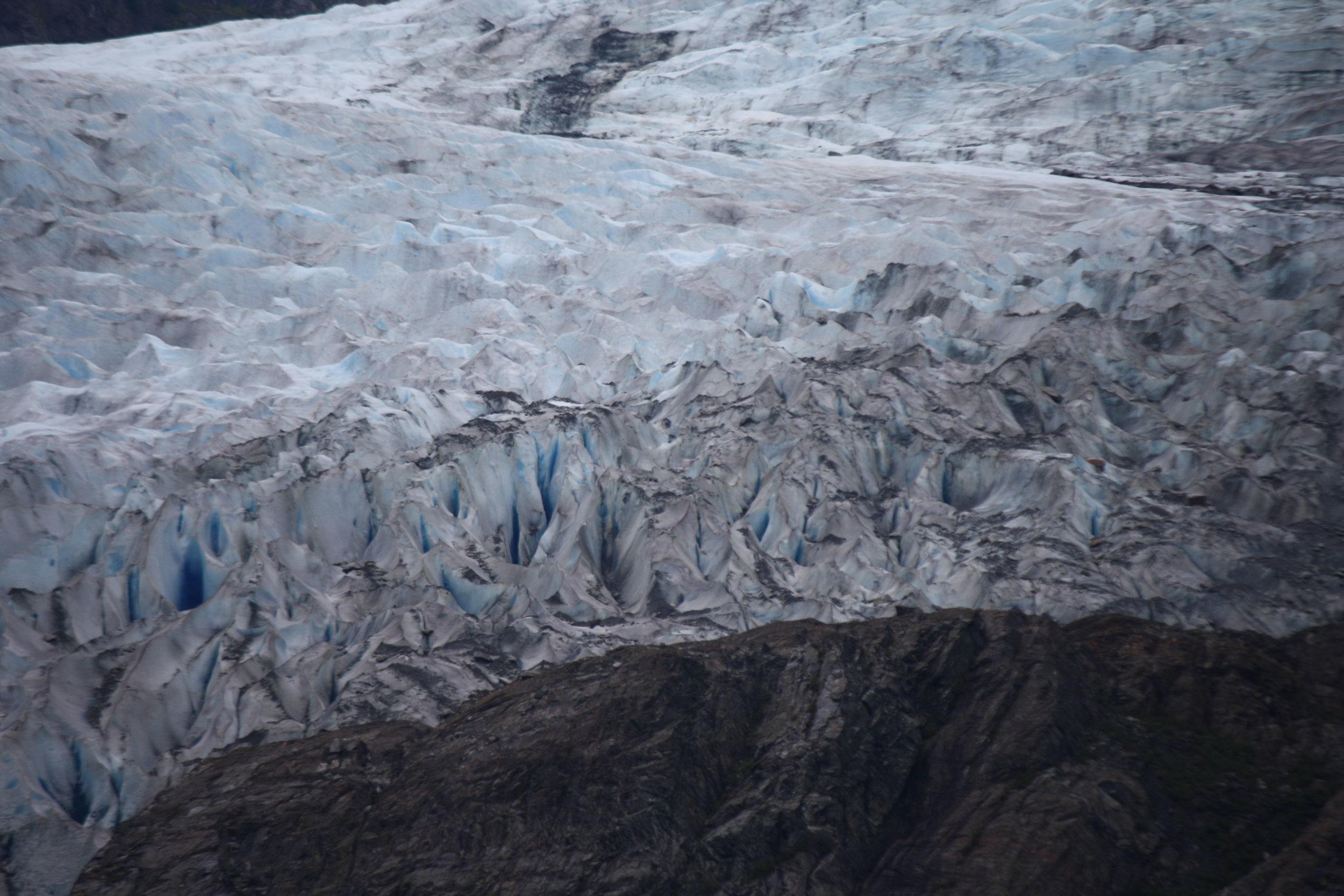 Alaska-9.jpg