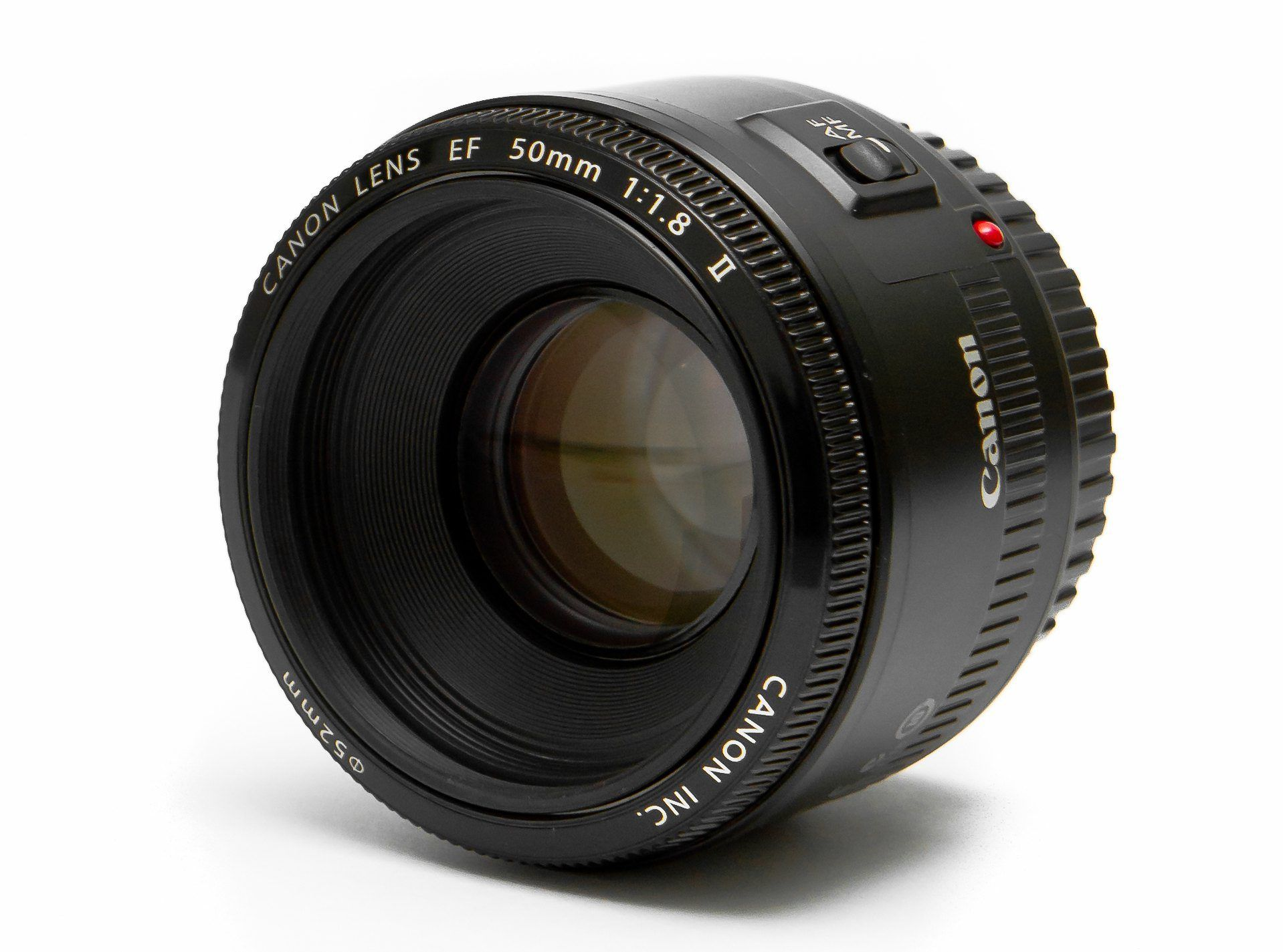 CLICK HERE  for the Nifty Fifty link