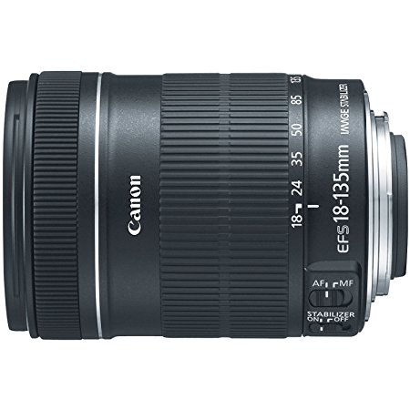 CLICK here  and check out the Canon options