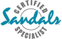 Certified Sandals Specialist.jpg