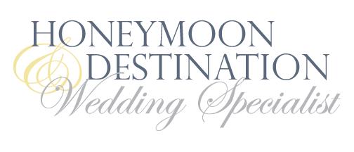 destination wedding specialists.jpg