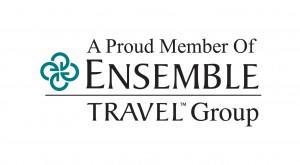 Ensemble Travel Group.jpg