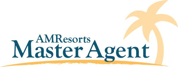 Master Agent. AM Resorts.jpg