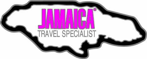 Jamaica Travel Specialst.jpg