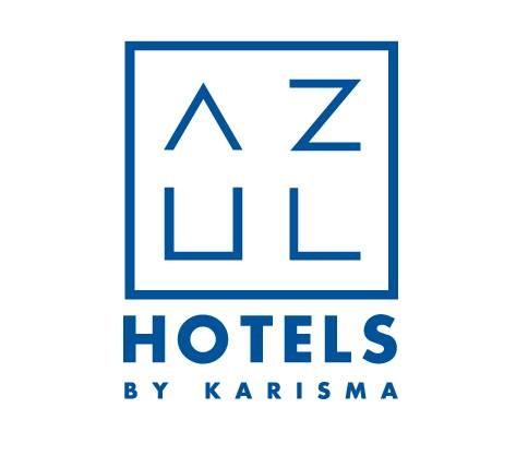 Azul Karisma.png
