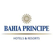 Bahia Resorts.png