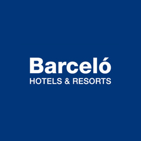 Barcelo-hotels (1).jpg