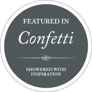 Confetti magazine Calgary.jpg