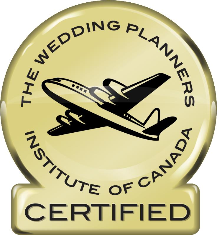 Certified DWC.png