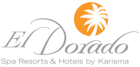 ElDorado Resorts.jpg