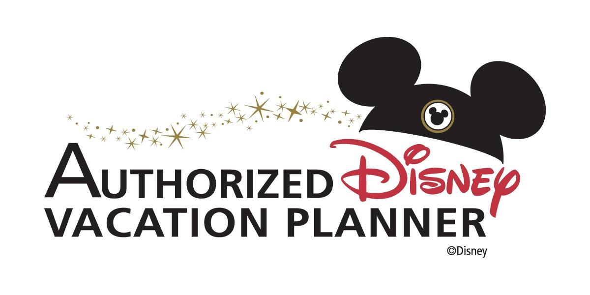 Disney specialist.jpg
