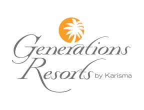 Generations Karisma.png