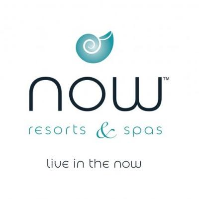 NOW Resorts.jpg