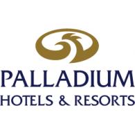Palladium resorts.png