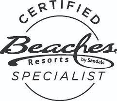 Beaches Resorts.jpg