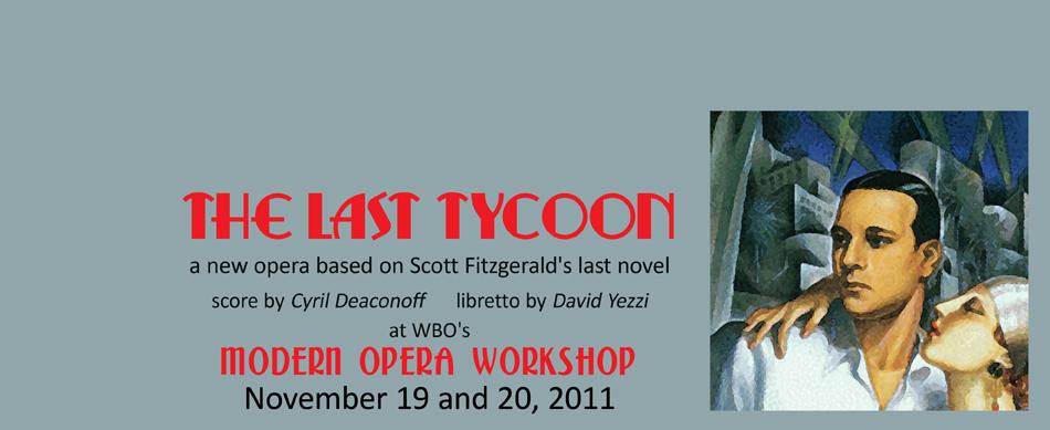2011-12-Last-Tycoon-110311-Outlined.jpg