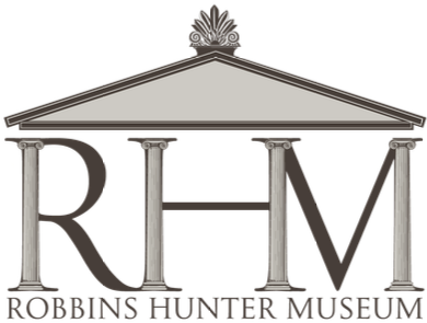 RHM_Logo.png