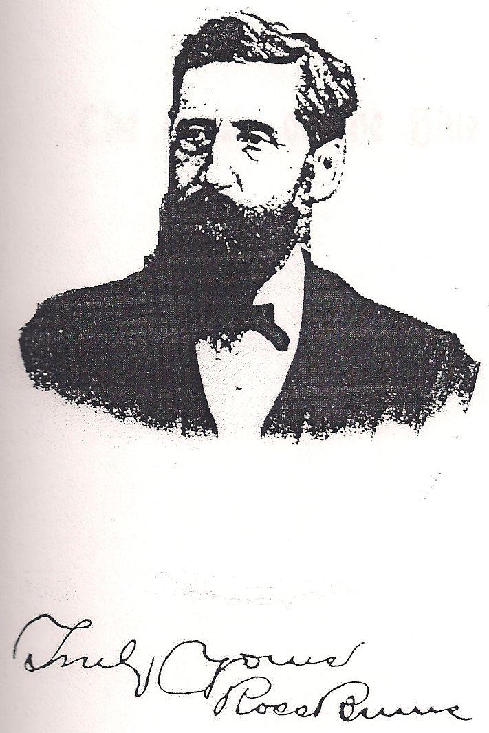 Ross Burns