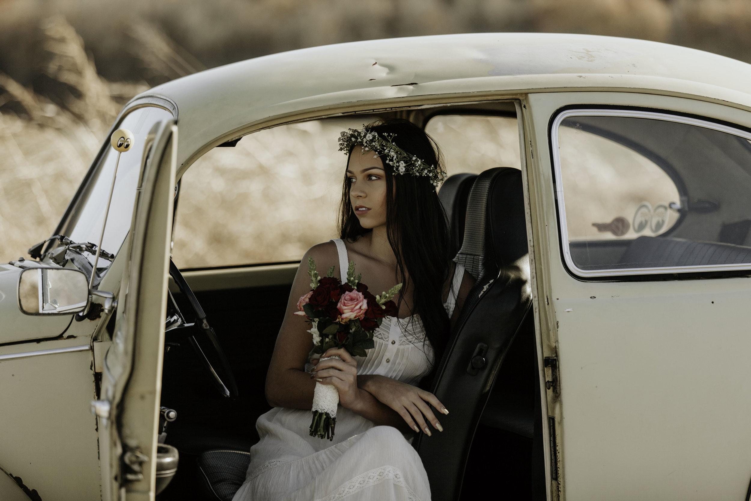 dessert-conway-central-arkansas-bridal-photographer-little-rock-photography-outdoor-wedding-boho-fashion-engagement-elopement-bouquet-bride-soiree-magazine-photoshoot-arkansasbride-pinnacle-mountain-car-vintage