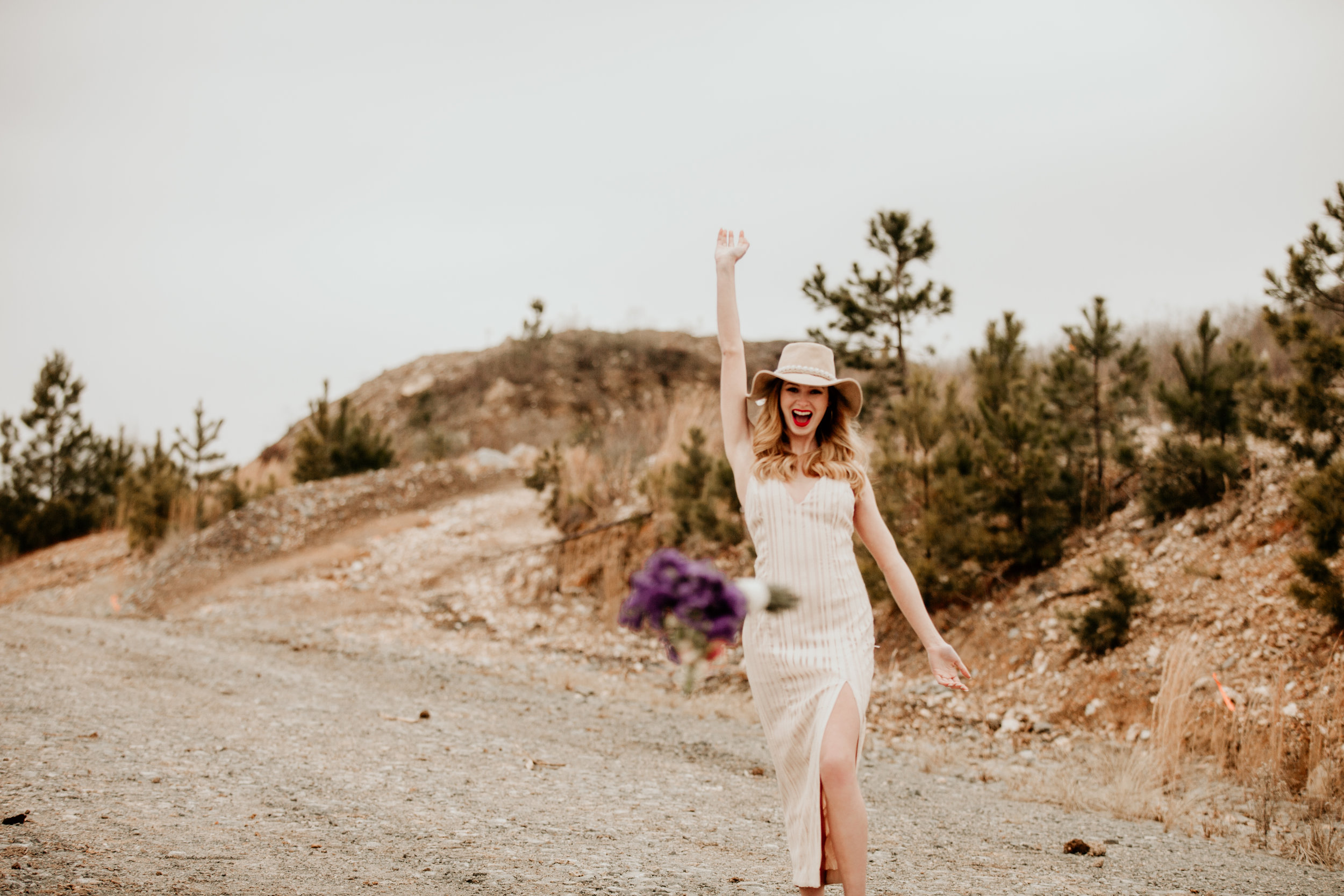 dessert-conway-central-arkansas-bridal-photographer-little-rock-photography-outdoor-wedding-boho-fashion-engagement-elopement-bouquet-bride-soiree-magazine-photoshoot-arkansasbride