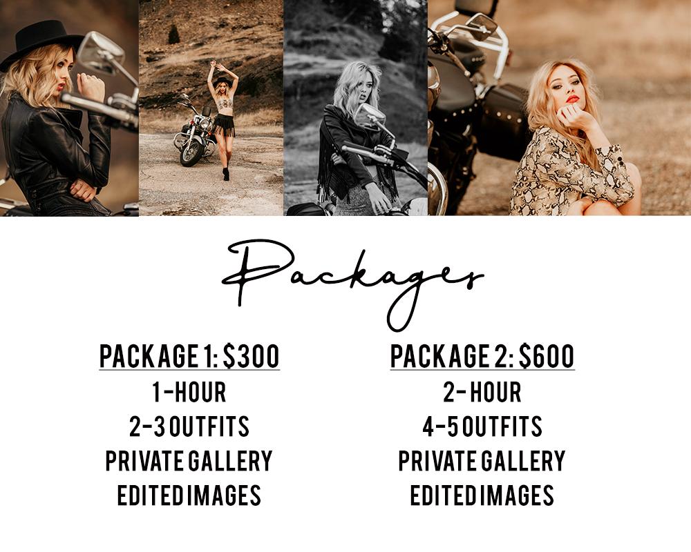 fashionpackages.jpg