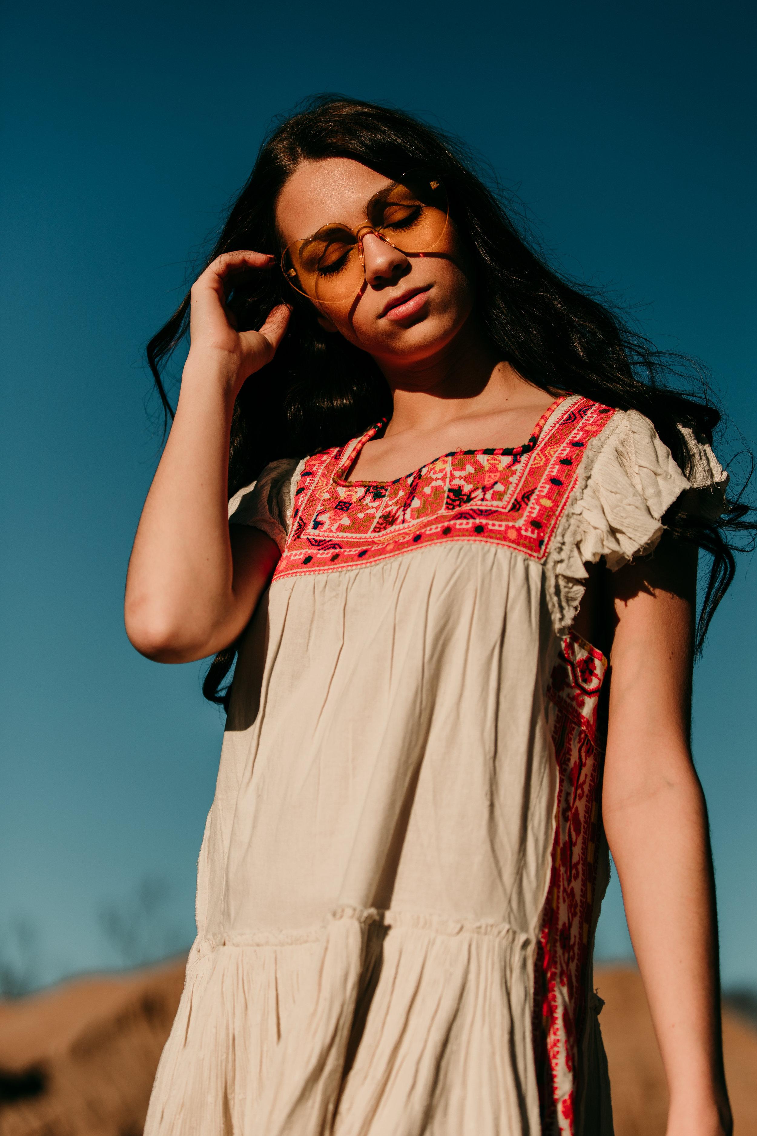 PHOTOGRAPHy-ELOPEMENT-WEDDING-desert-2521.jpg