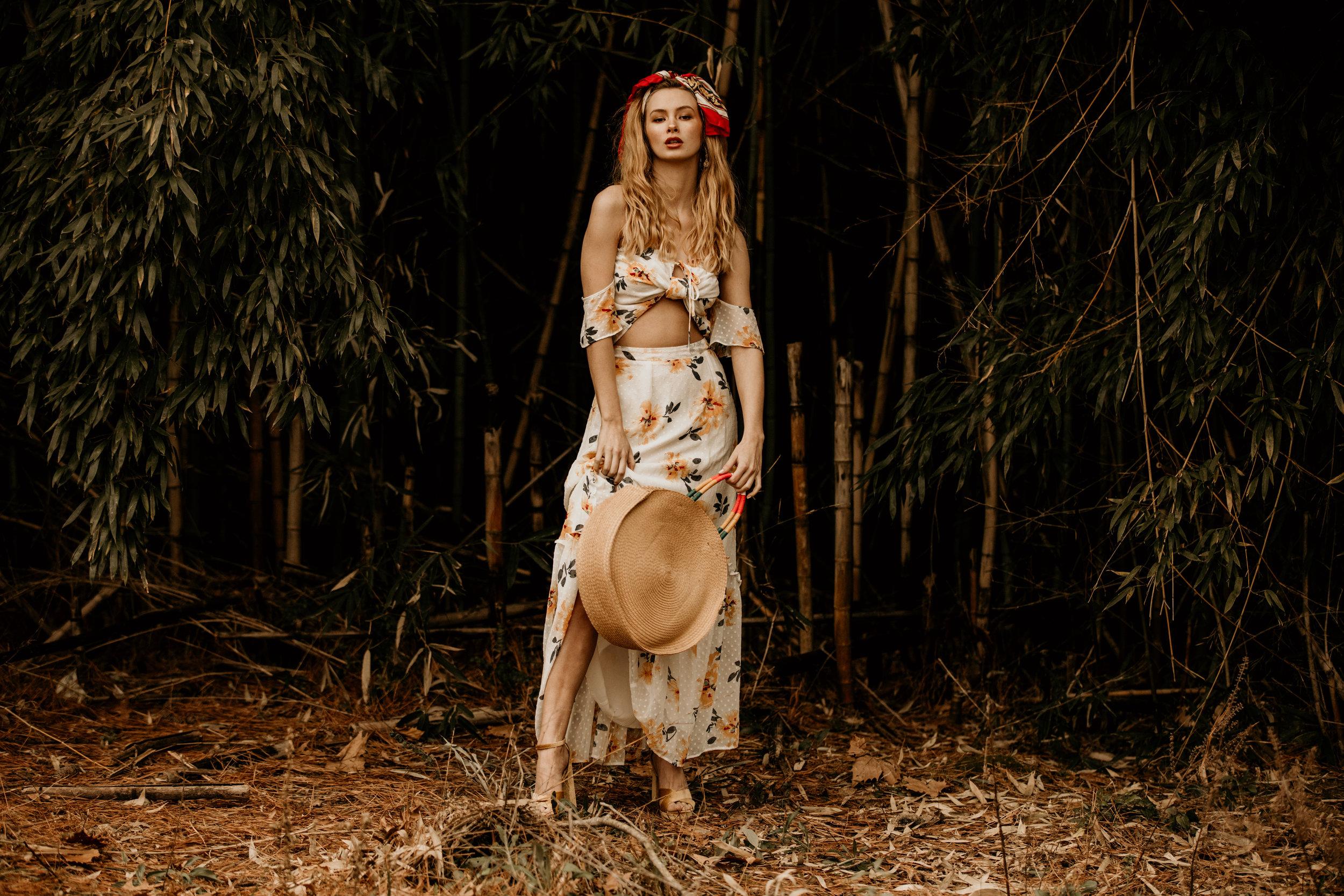 PHOTOGRAPHy-fashion-bamboo-3890-2.jpg
