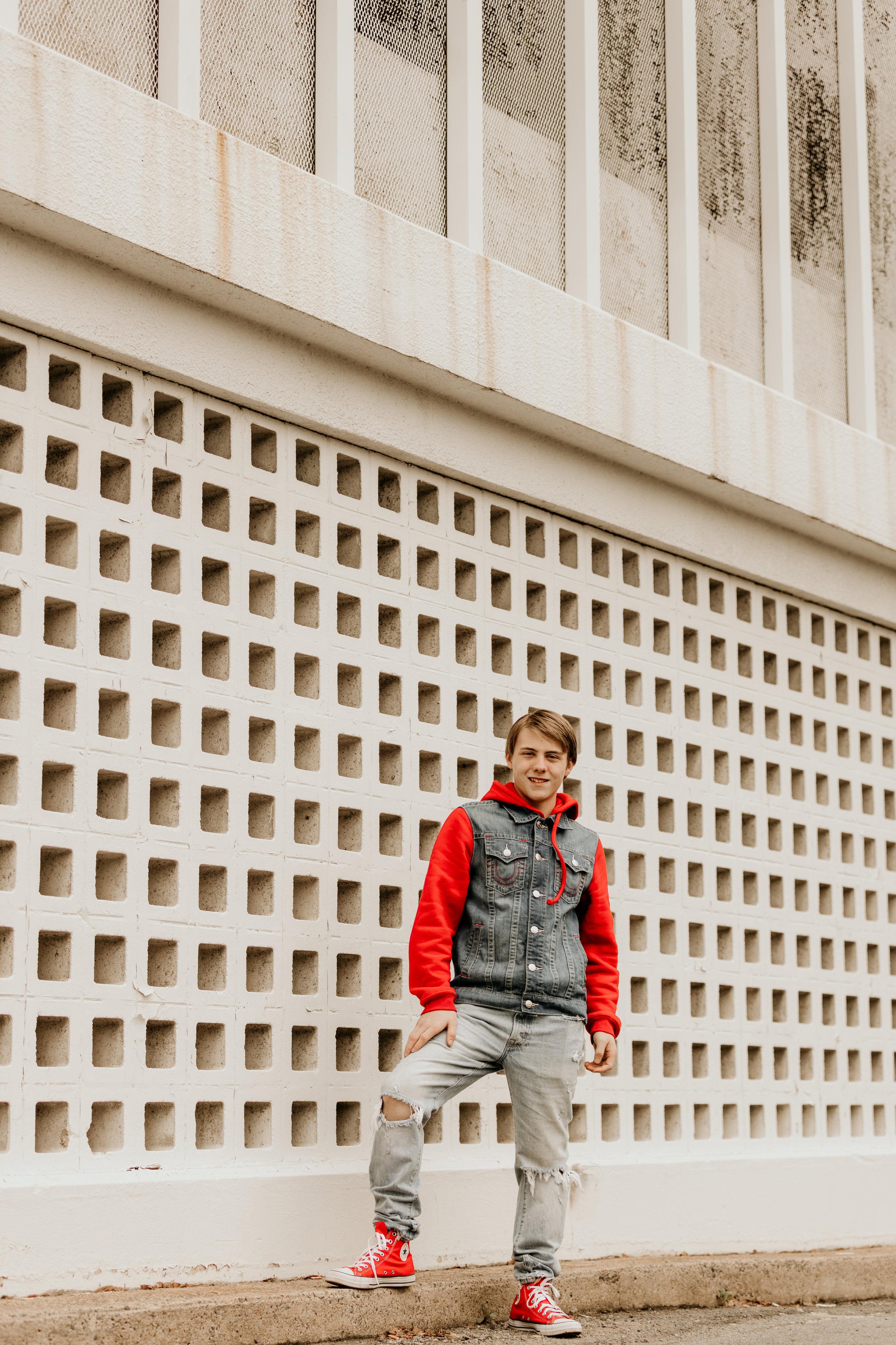 senior-pictures-photographer-arkansas-4252.jpg