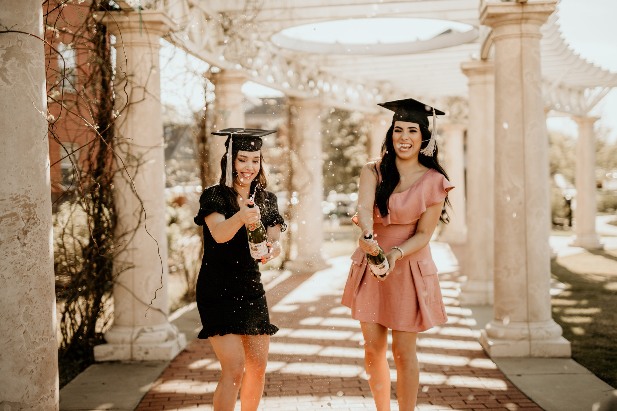 harding-university-graduation-0067.jpg