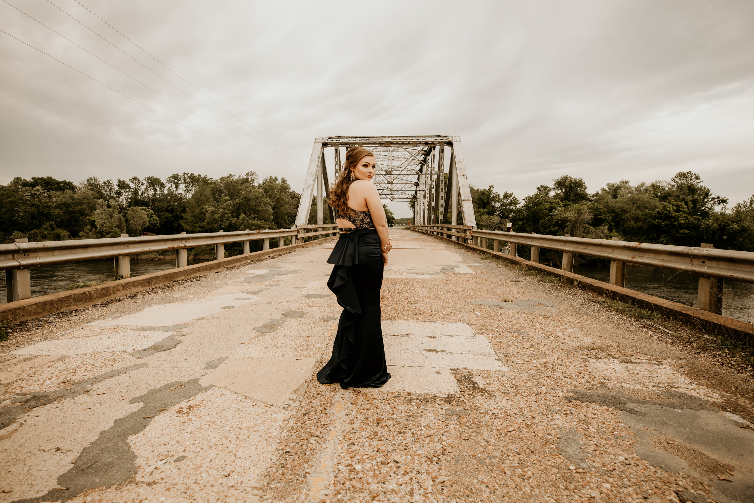 prom-senior-outdoor-photoshoot-7760.jpg