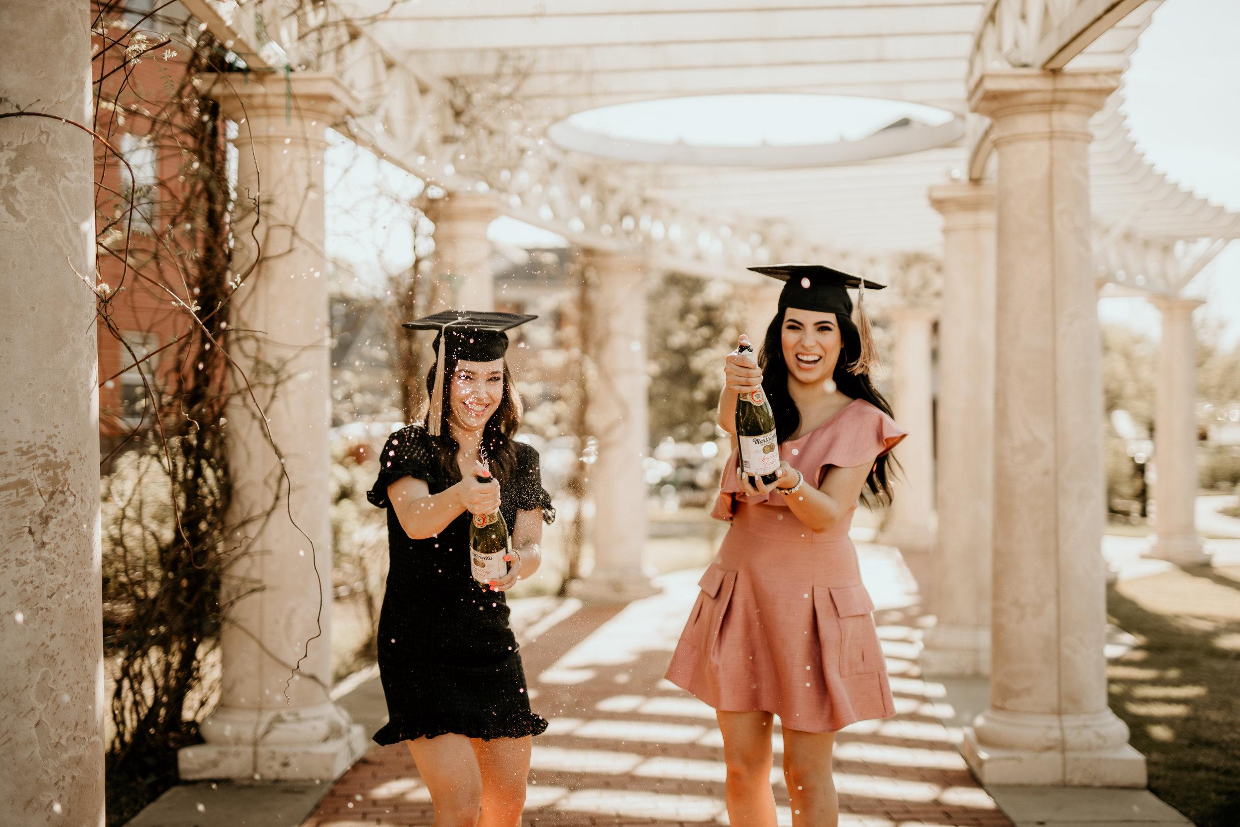 SENIOR-HARDING-UNIVERSITY-UCA-conway-central-arkansas-bridal-photographer-little-rock-photography-outdoor-wedding-boho-fashion-engagement-elopement-bouquet-bride-soiree-magazine-photoshoot-arkansasbride-pinnacle-mountain-car-vintage