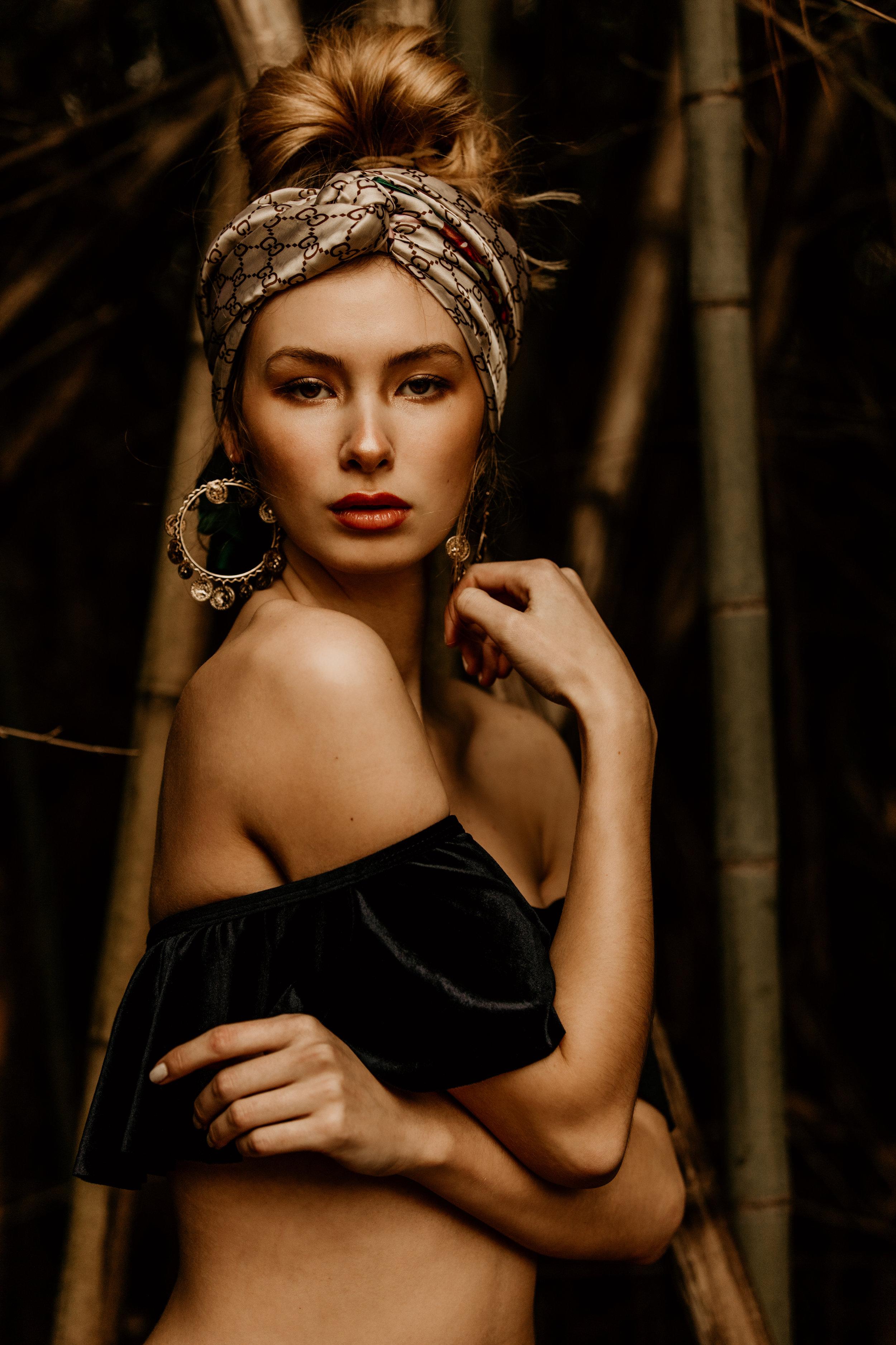 PHOTOGRAPHy-fashion-bamboo-3594ps.jpg
