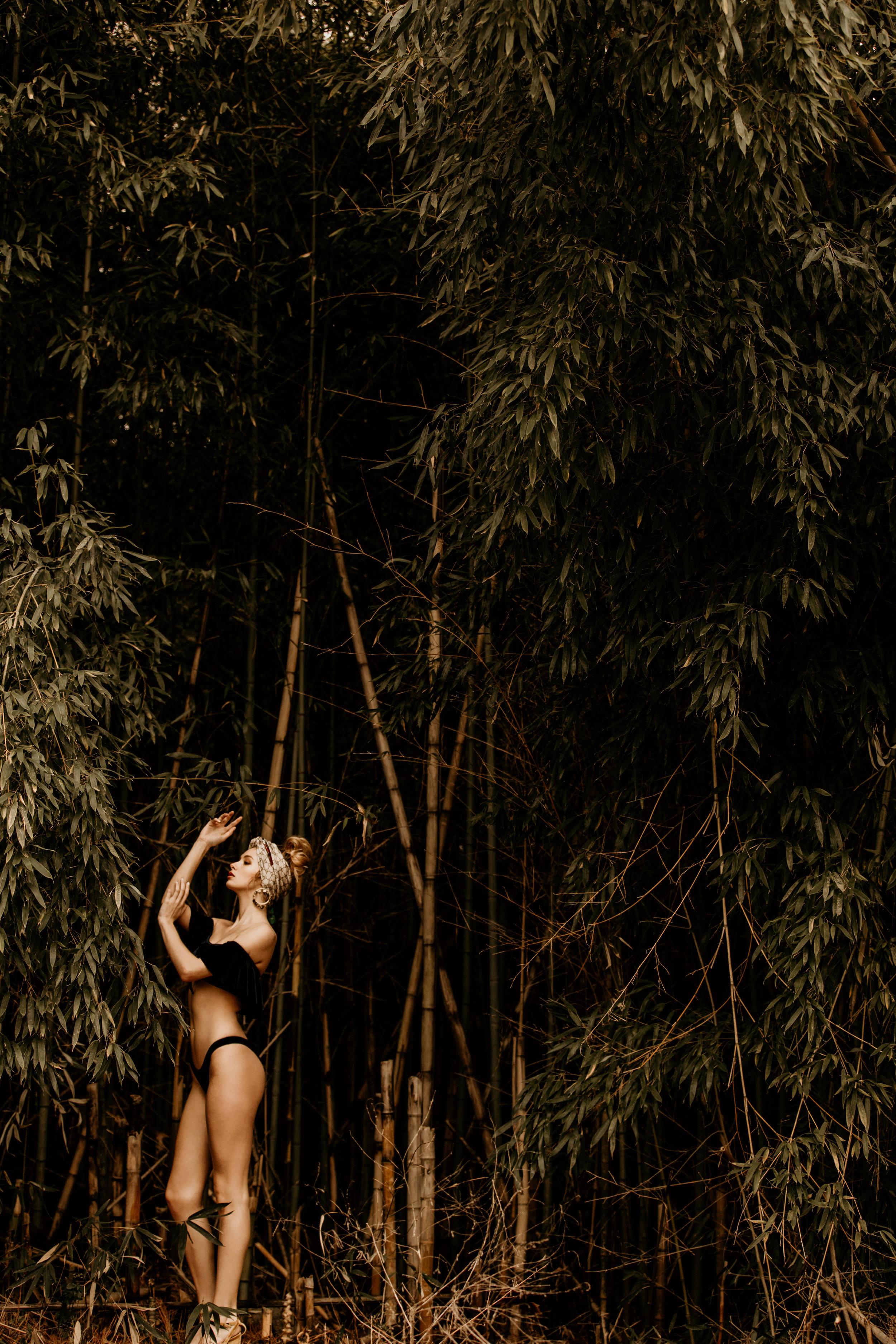 PHOTOGRAPHy-fashion-bamboo-3530ps.jpg