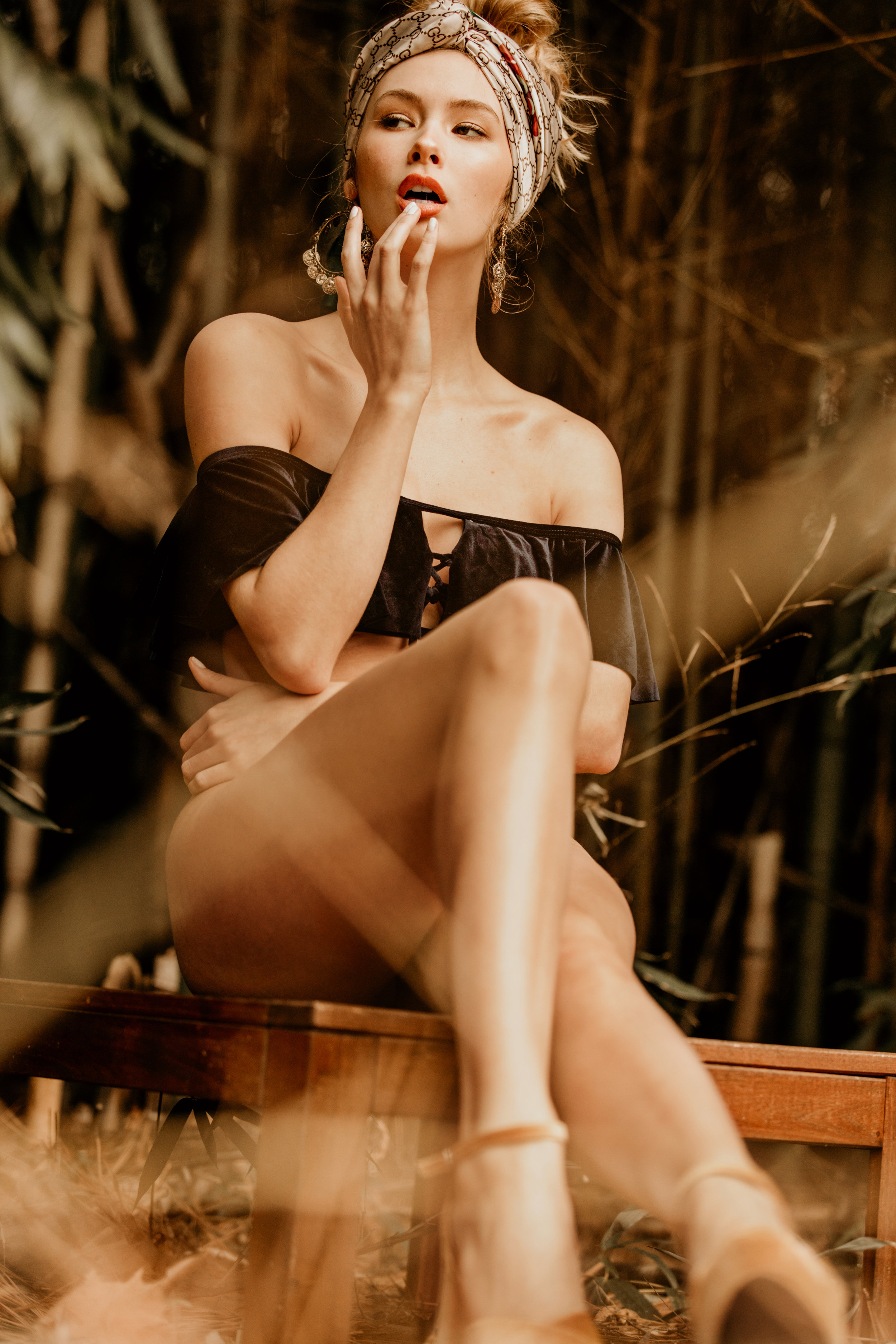 PHOTOGRAPHy-fashion-bamboo-3515-5ps.jpg