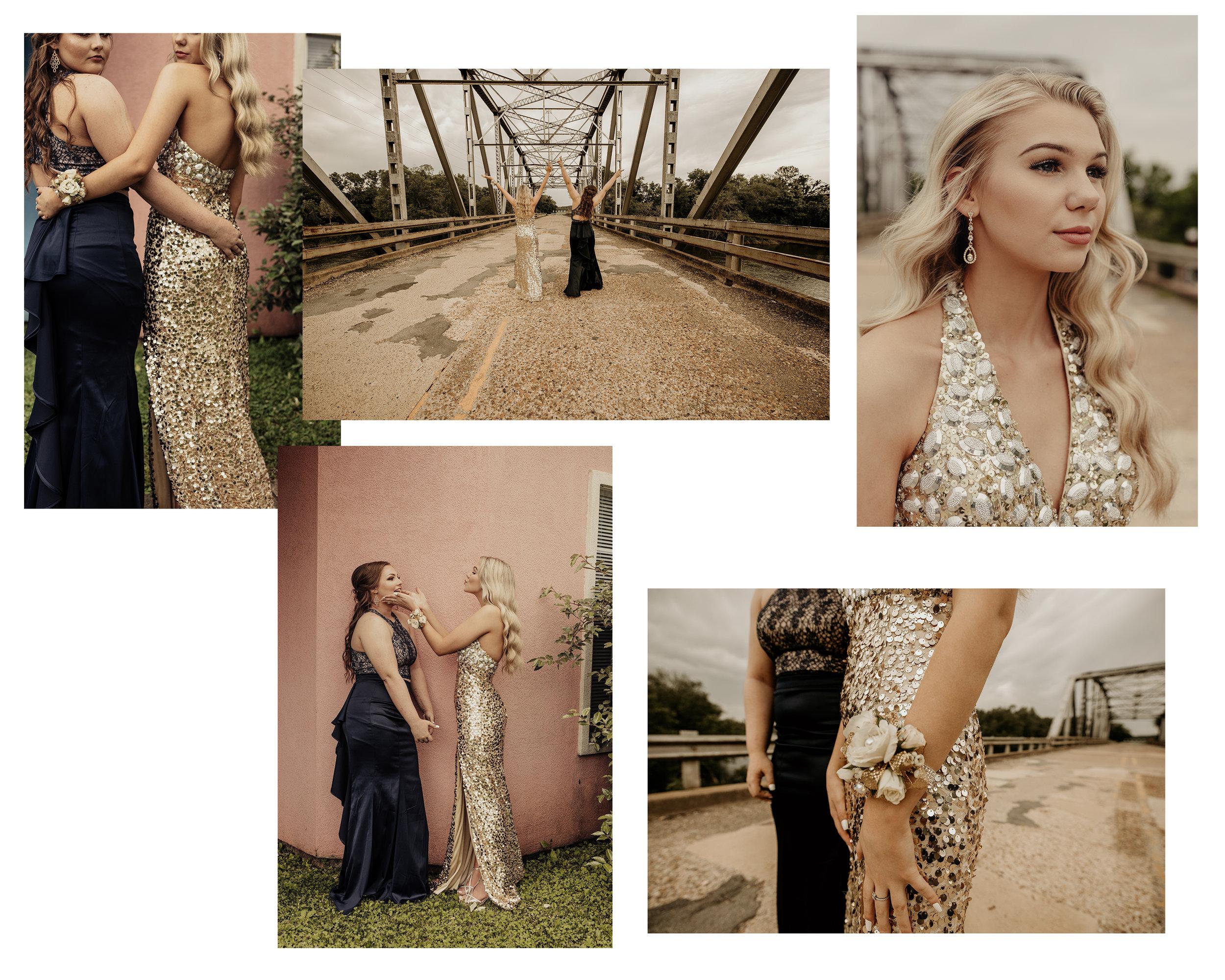 SENIOR-conway-central-arkansas-bridal-photographer-little-rock-photography-outdoor-wedding-boho-fashion-engagement-elopement-bouquet-bride-soiree-magazine-photoshoot-arkansasbride-pinnacle-mountain-car-vintage