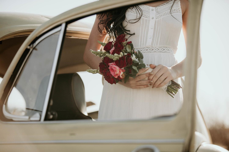 dessert-conway-central-arkansas-bridal-photographer-little-rock-photography-outdoor-wedding-boho-fashion-engagement-elopement-bouquet-bride-soiree-magazine-photoshoot-arkansasbride-pinnacle-mountain-car-vintage (3).jpeg