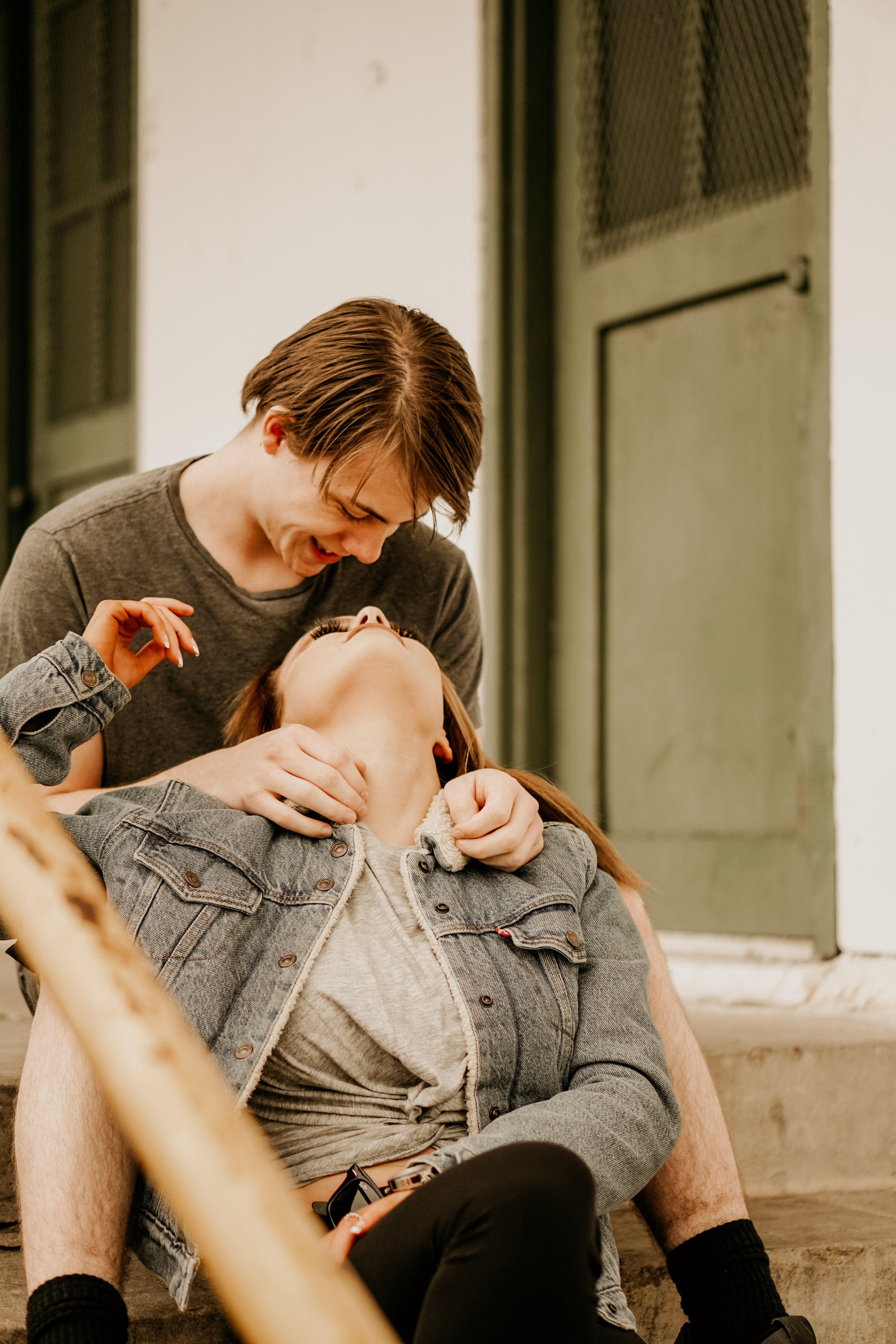 couple-elopement-engagement-wedding-love-little-rock-arkansas-photographer-erin-venable-photography-bride-groom-palm-springs-california-dessert