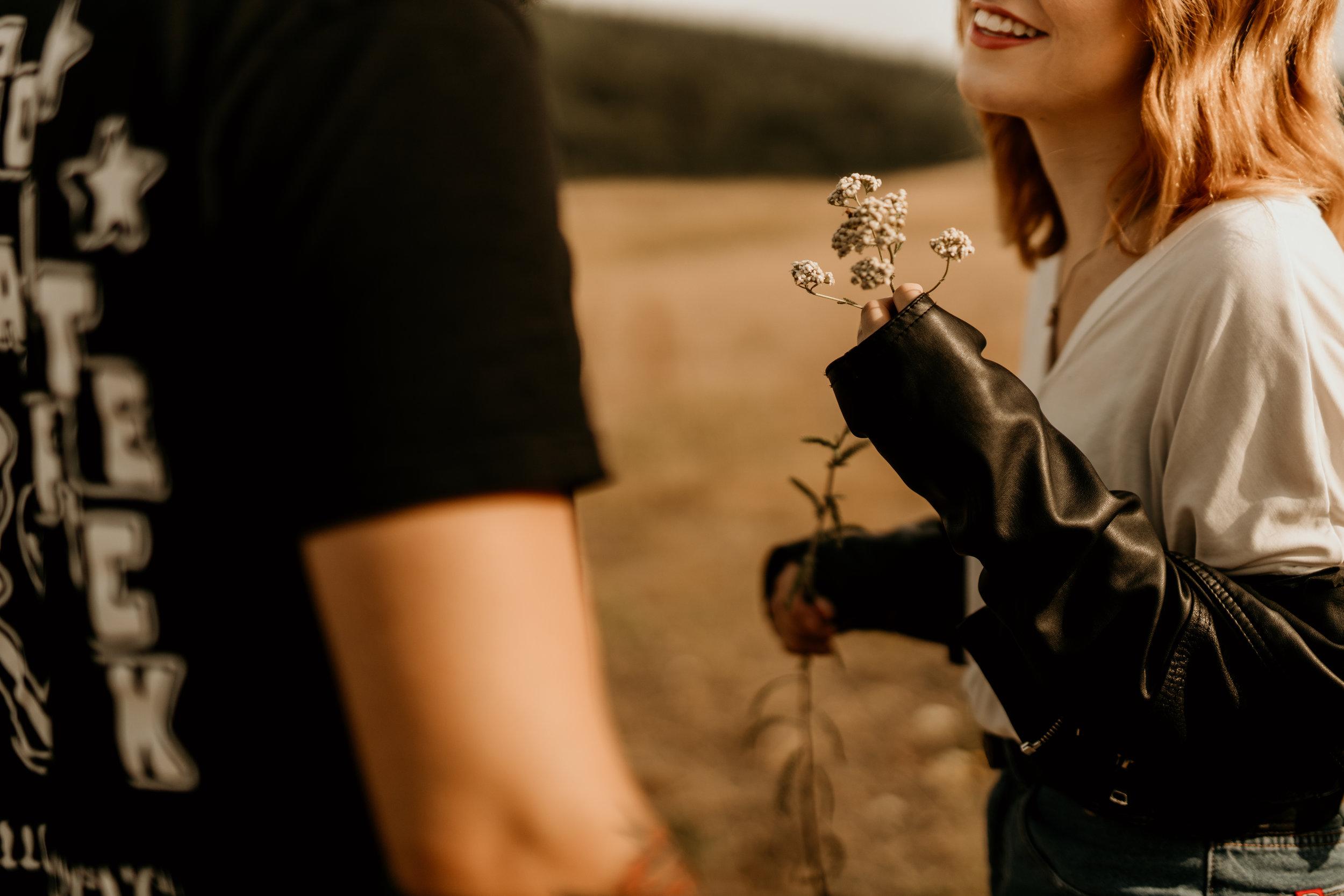 couples-engagement-outdoor-tatoo-photoshoot-little-rock-arkansas-9107.jpg