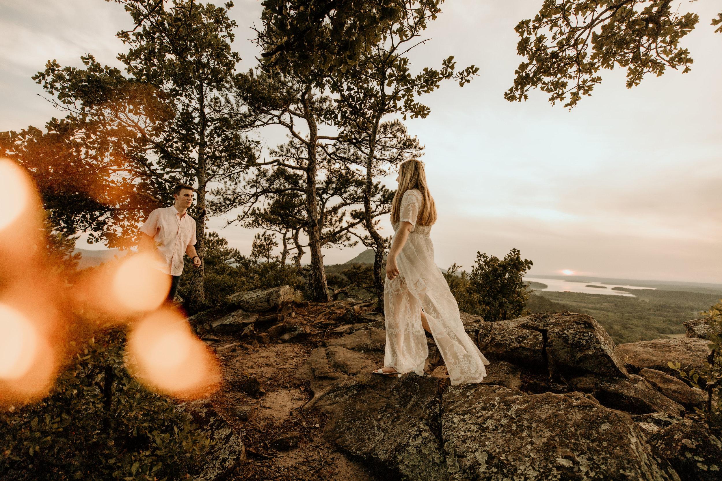 pinnacle-mountain-wedding-elopement-little-rock-arkansas-photographer-erin-venable-photography-bride-engagement-7526.jpg