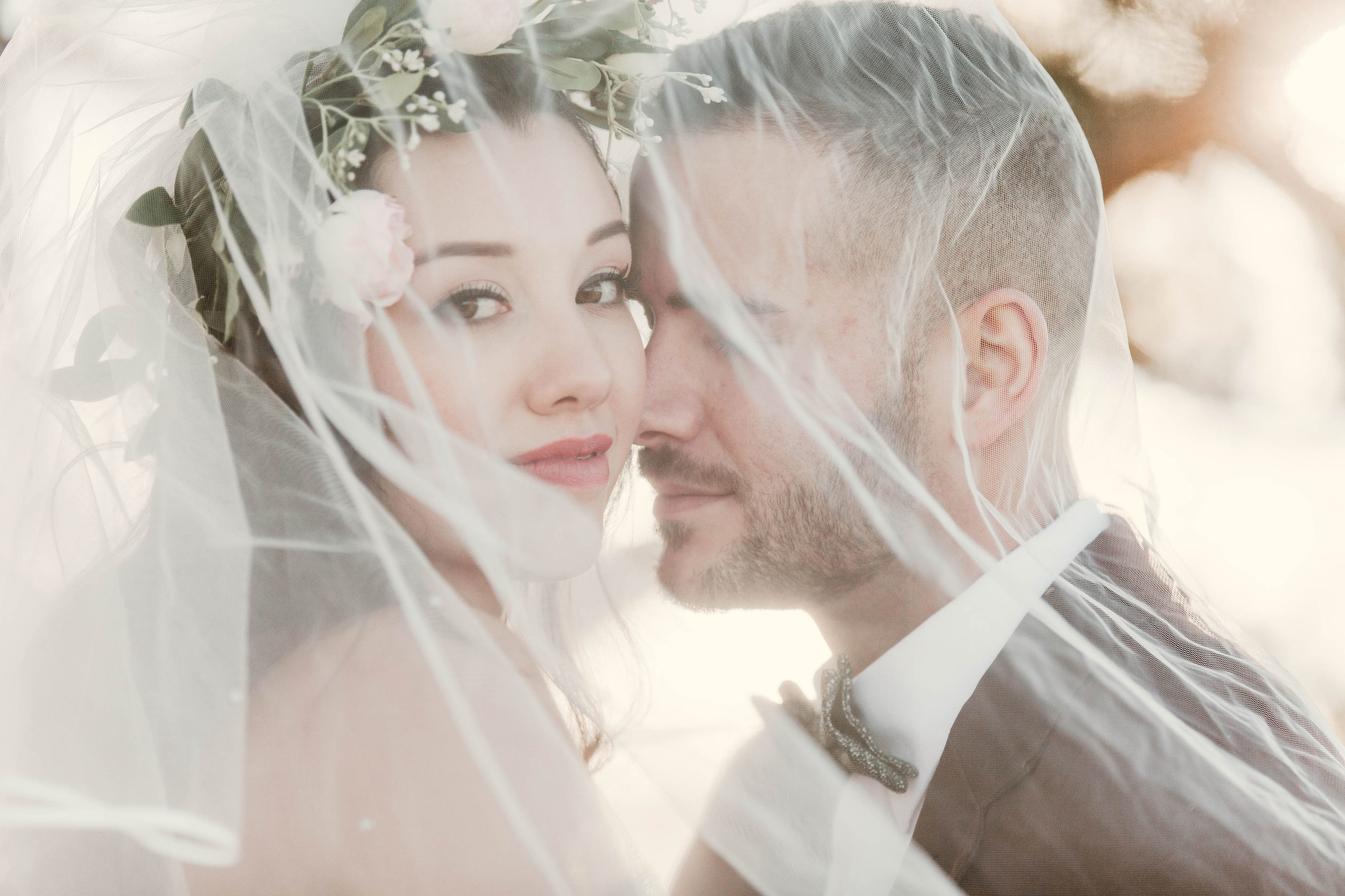 pinnacle-mountain-wedding-elopement-little-rock-arkansas-photographer-erin-venable-photography-bride-engagement-7117ps.jpg