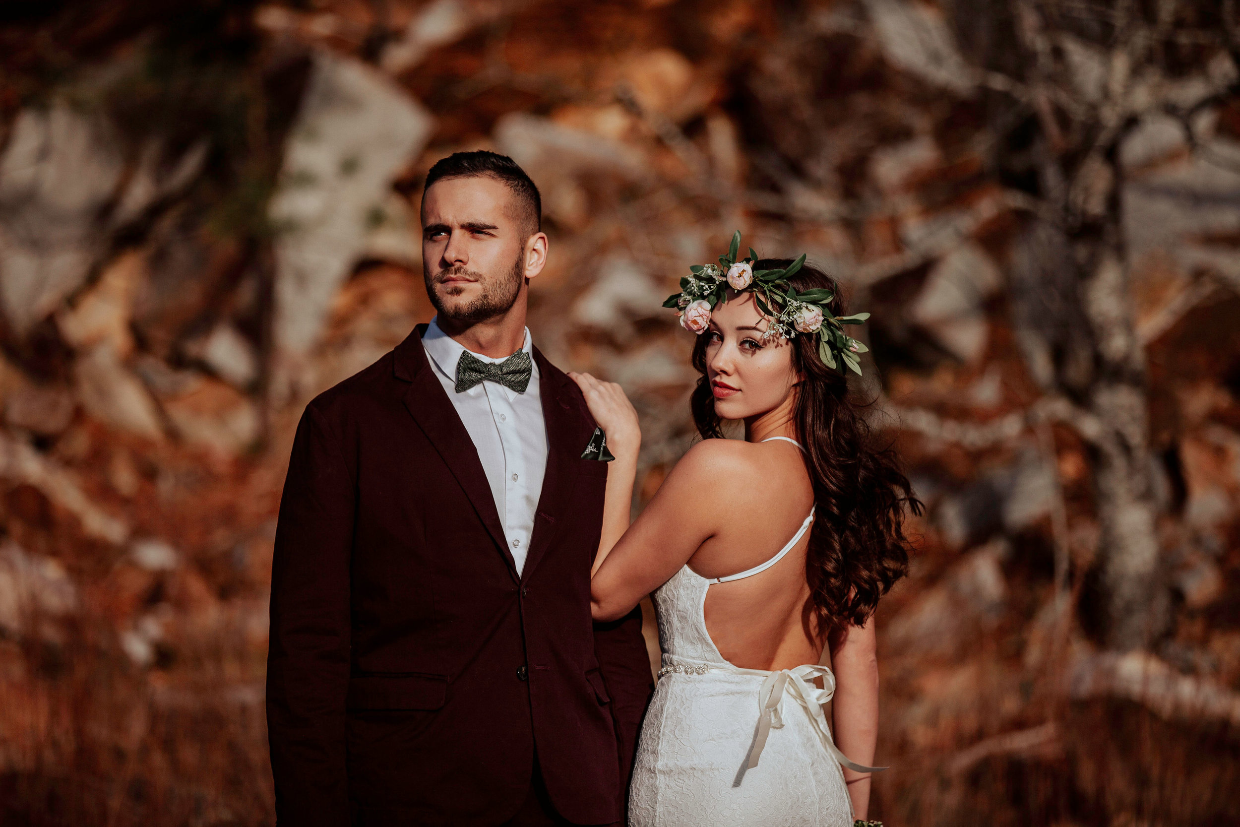 beauty-portrait-headshot-fashion-beauty-editorial-arkansas-bridal-photographer-little-rock-photography-outdoor-wedding-boho-fashion-engagement-elopement-bouquet-bride