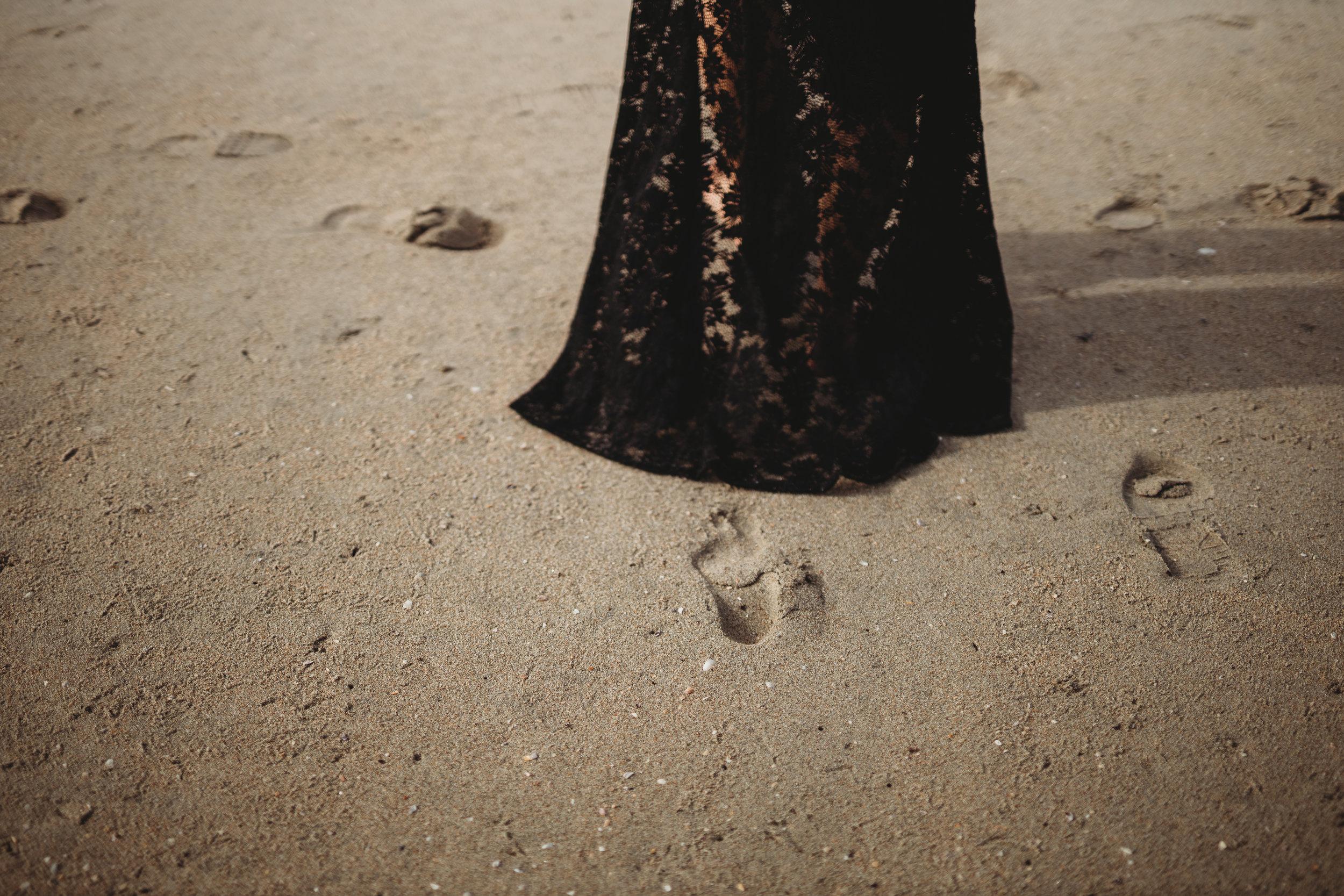 bridal-elopement-engagement-wedding-love-little-rock-arkansas-photographer-erin-venable-photography-bride-groom-palm-springs-california-dessert
