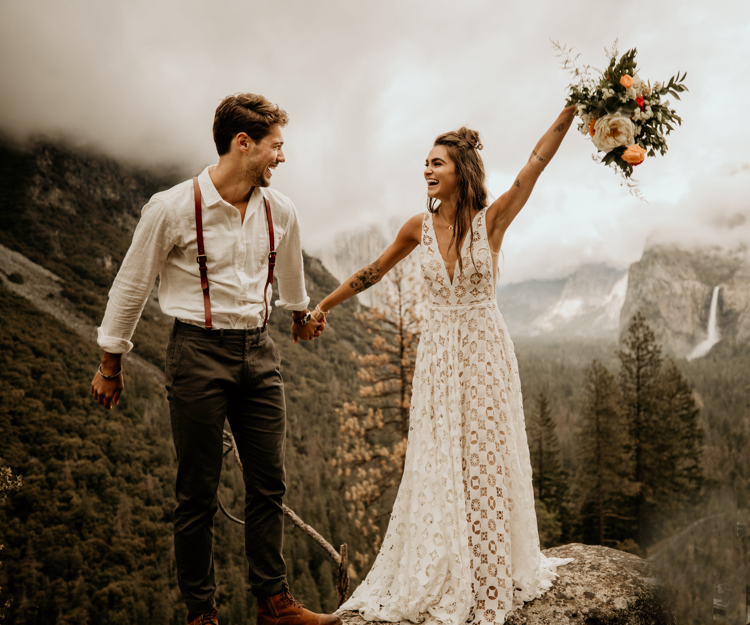 couples-engagement-outdoor-tattoo-photoshoot-little-rock-arkansas-9907.jpg