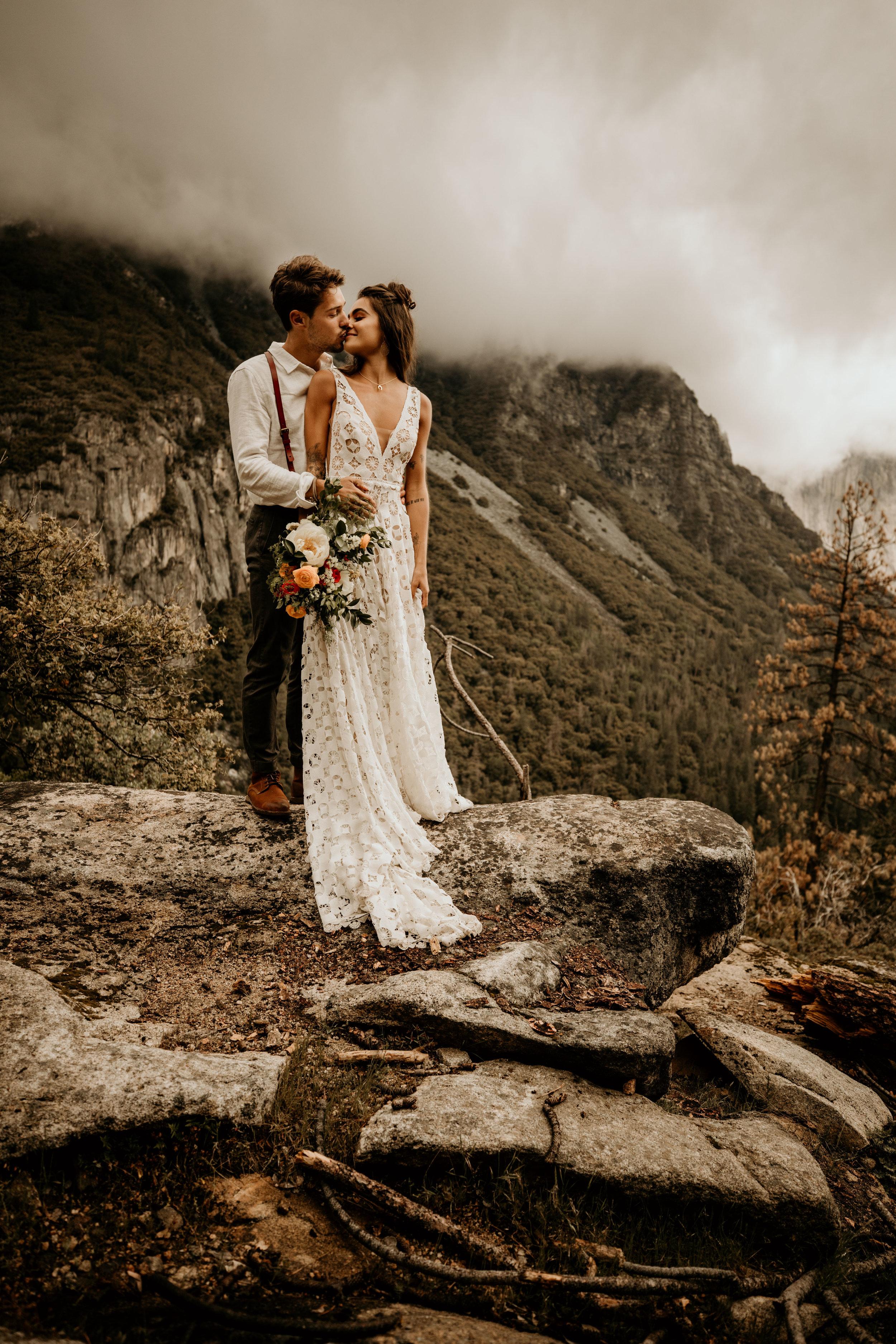 yosimite-mountain-wedding-elopement-little-rock-arkansas-photographer-erin-venable-photography-bride-engagement-1-24.jpg